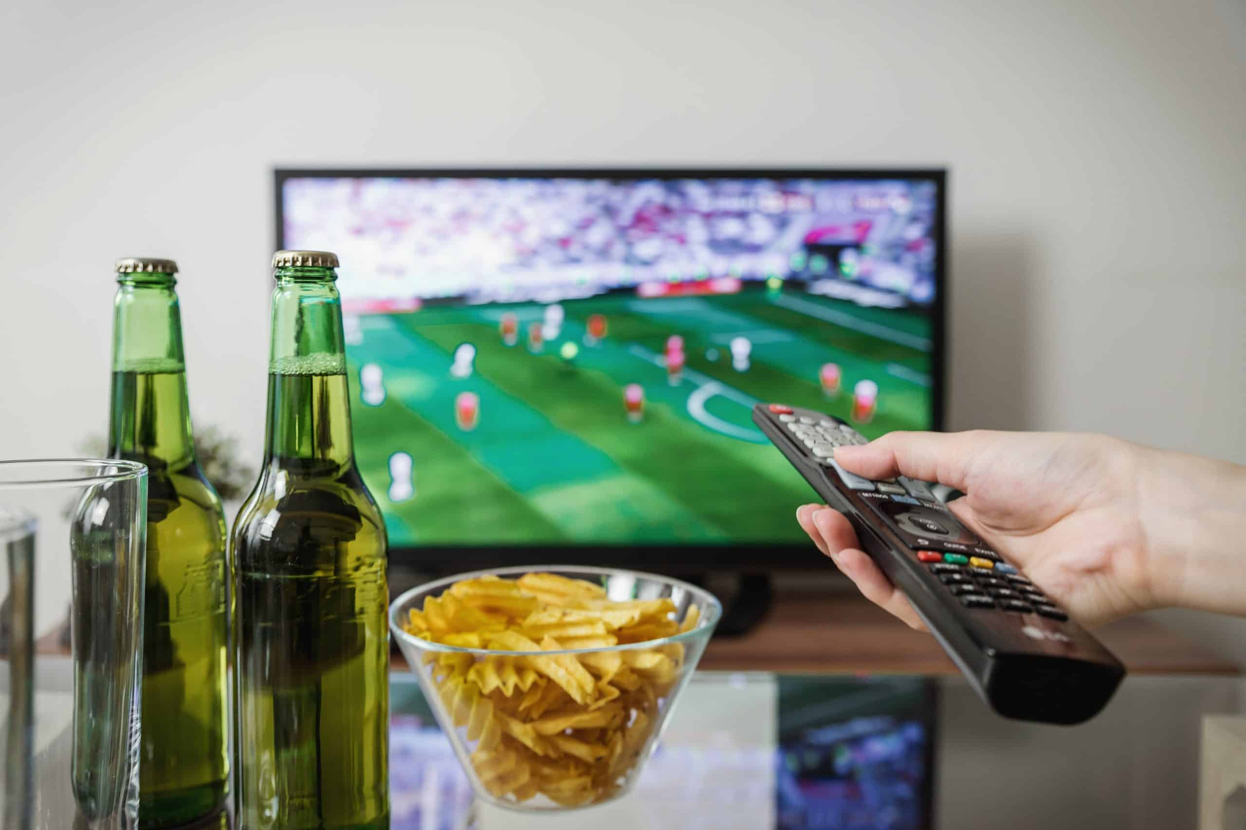 3 Reasons The Groupon Super Bowl Backlash Is Bullshit