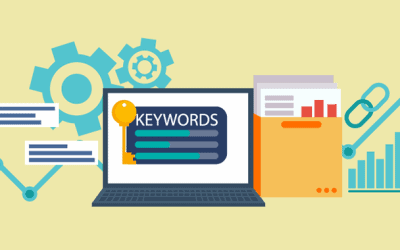 What is keyword cannibalization in SEO? Causes and countermeasures