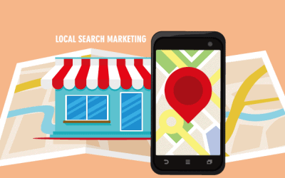 Why local SEO is important for attracting customers